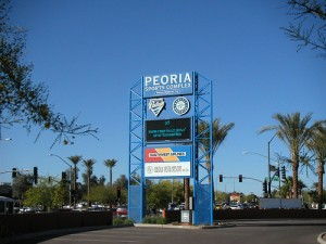 Search-Peoria-Arizona-Real-Estate